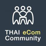 Thai ecom community